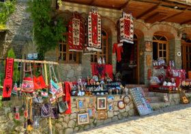 Vakantie naar Albanië, parel van de Balkan