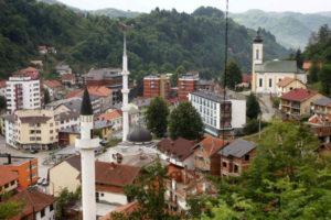 bosnie-herzegvina