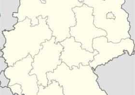 Vakantie in deelstaat Sleeswijk-Holstein