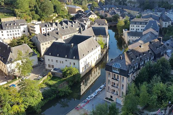 eischvallei luxemburg