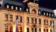 Hotel Balue Engel