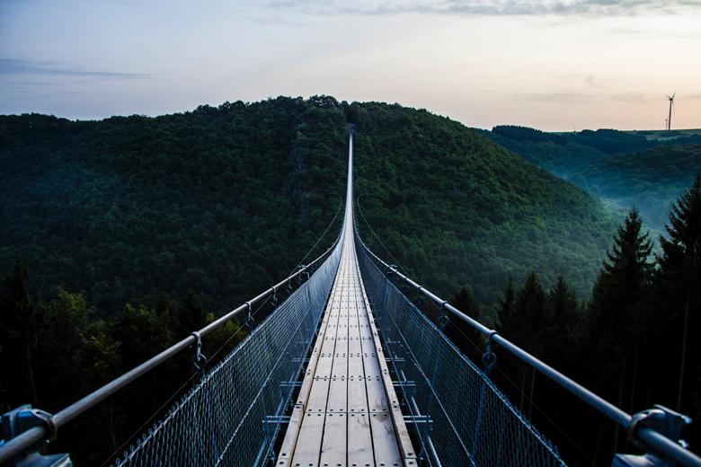 Geirlaybrücke