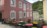 Hotel Das Hornsteiner