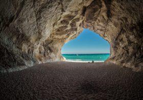 Sardinië een Italiaans eiland met veel mogelijkheden.
