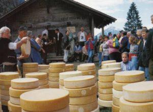 kazenmarkt Berner Oberland
