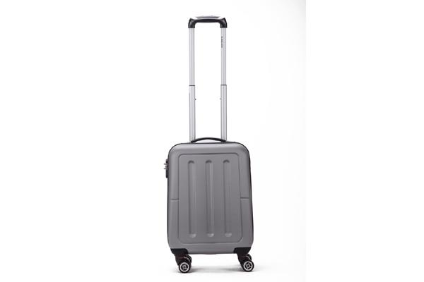 lichtgewicht koffer