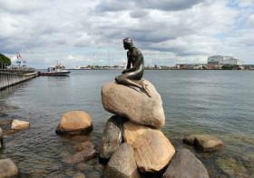 Denemarken meer dan alleen…