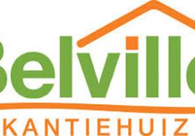 Belvilla in Limburg met wel 240 vakantiewoningen