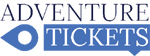 adventuretickets