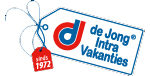 logo De JongIntra