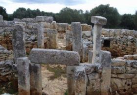 Menorca een heerlijk eiland om te ontdekken
