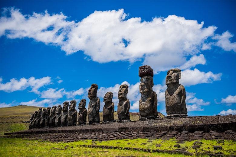 maori-beelden-paaseiland