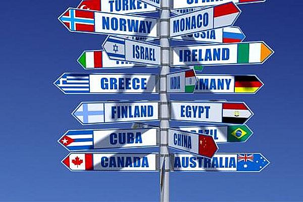 reisaanbieders groot-brittanniëë