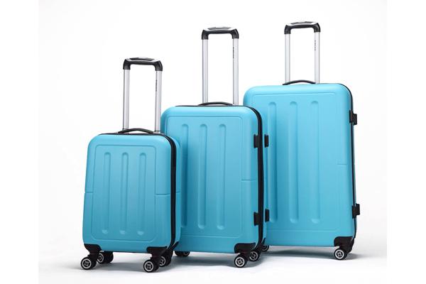 reiskofferset