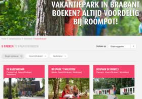 Nederland Archieven Pagina 4 Van 5 Vakantieroute
