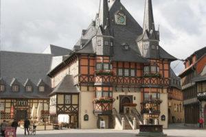 Saksen Anhalt