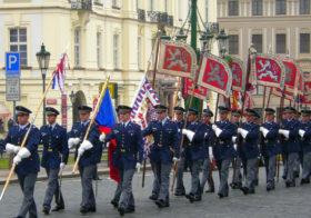 San Marino op de werelderfgoedlijst.