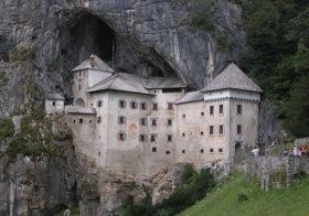 Slovenië, natuurschoon en Sloveense gastvrijheid