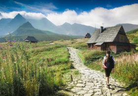 Slowakije een onbekende ontdekkingreis.