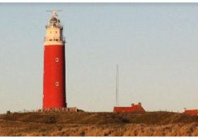 Texel, het grootse waddeneiland