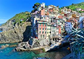 Toscane daar wordt u verliefd op .