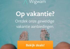 Wigwam Travel