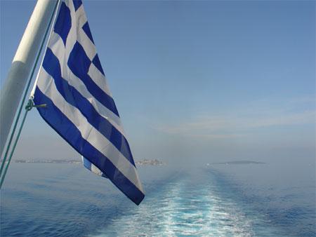 zeilen-griekenland