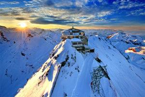 zwitserland-berner-oberland-schilthorn
